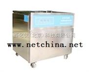 HJ69-DY600       库号:M379780-医用干燥箱