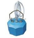 风筒风量传感器,KGV6风筒风量传感器价格