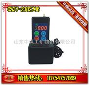JCB4(A)型便携式甲烷检测报警仪,甲烷报警仪,甲烷报警器,甲烷超标报警仪,本安型甲烷检测报警器,煤矿用甲烷报警器