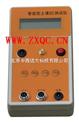 智能型土壤电导率温度水分速测仪 型号:KGC5-SU-ECD库号:M185643