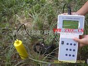 土壤水分仪/土壤水分测试仪