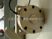 MCS-厂家直销测力仪,张力仪,推力仪,拉力仪,推拉力测力仪