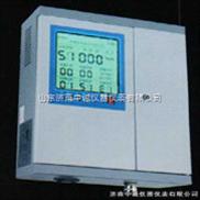 氢气浓度报警器【氢气浓度报警器】