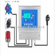 【一氧化碳泄漏检测仪】一氧化碳泄漏检测仪