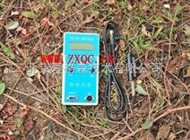 北京土壤水分测定仪/土壤水分速测仪厂家