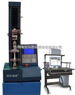 QJ210木材表面胶合强度试验机
