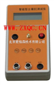 M185705-土壤电导率测定仪