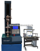 QJ210木材表面胶合强度检测仪