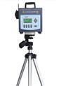矿用高量程粉尘浓度测定仪CCF-7000