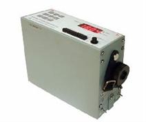便携式矿用防爆粉尘浓度检测仪LB-CCD1000FB