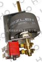 上海航欧专业销售FRIZLEN制动电阻