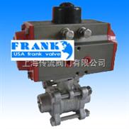 进口气动焊接式球阀原理/参数/规范/价格
