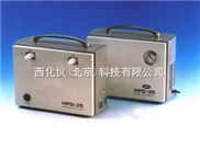 MS24-HPD-25A    库号:M271644-无油真空泵