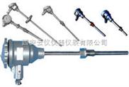 昆明隔爆热电阻-pt100铂热电阻-低价促销,现货供应