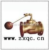 薄膜式液压水位控制阀