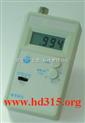 便携式电导率仪(国产) 型号:SKY3DDP-200()