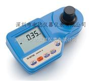 氨氮离子测定仪/氨氮浓度测定仪HI96700