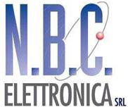 意大利NBC称重传感器