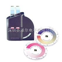 ET147211D 氨氮测定仪|氨氮离子测定仪|氨氮浓度测定仪|氨氮分析仪|氨氮检测仪