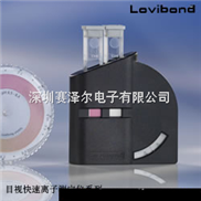 ET147211 氨氮测定仪|氨氮离子测定仪|氨氮浓度测定仪
