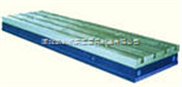 河北凯创专业生产机床工作台0317-8038888
