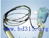 静压式液位计 型号:GLP1-BHJ