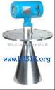 智能型雷达物位计/雷达液位计 型号:GLP1-801/802/803系列()