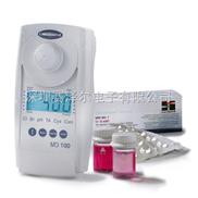 MD6120 化学需氧量测定仪|COD浓度测定仪|COD检测仪|COD测试仪