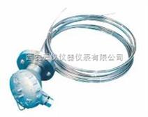 金华高温热电偶-多点热电偶-热电偶变送器优质厂家