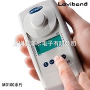 MD6060 氨氮测定仪|N检测仪|氨氮浓度测定仪