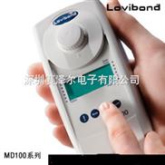 ET6035-ET6035 二氧化氯测定仪|CIO2测定仪|二氧化氯浓度测定仪
