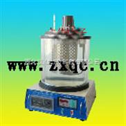 石油产品运动粘度测定仪(). 型号:TH48SY265A