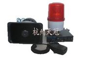 TGSG-300型声光报警器