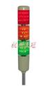 TGSG-200型工业声光报警器