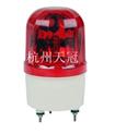 TGSG-100型声光报警器