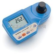HI96733-HI96733 氨氮测定仪|氨氮检测仪|氨氮分析仪|氨氮测试仪