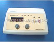 苯检测仪/苯测试仪(室内环境检测) 型号:M183589(中西)