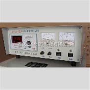 高温箱式电阻炉控制器()  型号:TH48SYXL-3
