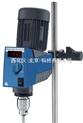 顶置式机械搅拌器(德国IKA)数显型 -型号:SRH15/RW20