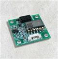 倾角传感器模块SCL1136-D31