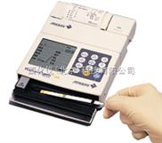自动尿十项分析仪/尿液分析仪(日本)