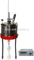 石油产品恩氏粘度计(数显) 型号:N150/WNE-1A