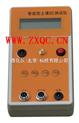 卫星定位土壤电导率温度水分速测仪 -型号:KGC5-SU-ECG