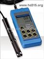 便携式溶解氧测定仪(现货) ,型号:H5HI9146N/04(直购现货)