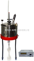 石油产品恩氏粘度计(数显) ,型号:N150/WNE-1A