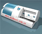 西门子尿液分析仪(11项德国) ,型号:M257978