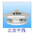 太阳辐射仪(总辐射) 型号:m304541