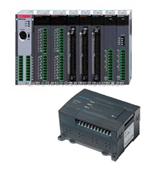 G7E-RTCA实时时钟卡|湖北韩国LS产电PLC库存热销