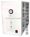 低噪音空气泵/空气发生器(5L.) 型号: B-SGK5LB(WTK-6的升级型号)