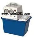 循环水真空泵/循环水式多用真空泵()